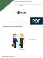 La Contratación Directa en El Perú - Alquiler de Inmuebles Osce 2017