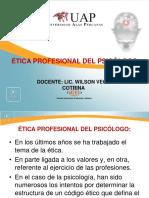 CÓDIGO DE ÉTICAnnn.pdf