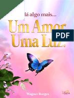 Ha_algo_mais_versao_1_15.pdf