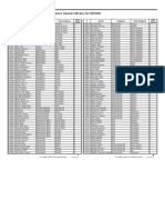 KROME_VNL_Best of TRITON.pdf