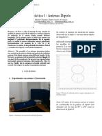 Informe_1_Comunicaciones