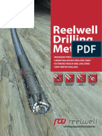 Reelwell Drilling method.pdf