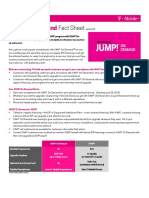 JUMP! on Demand Fact Sheet (3)
