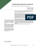 Toxicomania.pdf