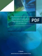 guia-para-avaliacao-de-seguranca-de-produtos-cosmeticos-de-2012-1318161413.pdf