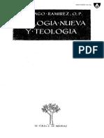 Teologia_Nueva_y_Teologia,_Fray_Santiago_Ramirez_OP.pdf