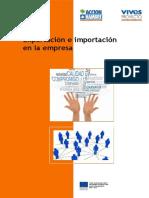 exportacion_importacion
