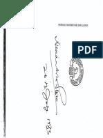 Khaled Aziz - Reservoir Simulation .pdf