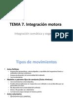 FAB. TEMA 7.pdf
