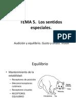 FAB TEMA 5-1.pdf