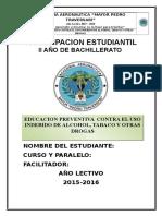 bitacoras-1y2.docx