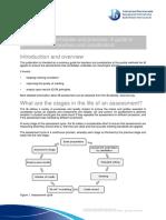 assessment-guide-for-teachers-and-coordinators-en