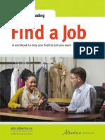 FindAJobStudent.pdf