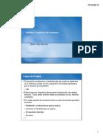 Clase_16_Pruebas.pdf