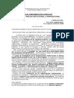 CUADERNILLO_2010.pdf