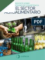COFECE_reporte_Agroalimentario.pdf