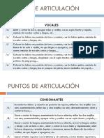 puntos_articulacion.pdf