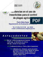 Agroquimicos.ppt