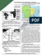 apostila-histaria-e-geografia-de-goias-3141020.pdf