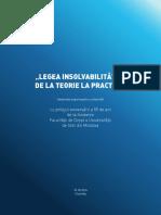 Legea insolvabilității de la teorie la practică.pdf