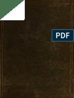 History of the old covenant vol 1 Kurtz, Johann Heinrich, 1809-1890.pdf