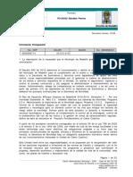 Medellín Software Turnos