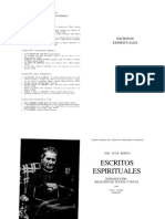 Escritos espirituales de Don Bosco.pdf