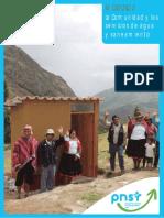 MÓDULO 2 La comunidad y los servicios de agua y saneamiento.pdf