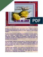 Esa Sabiduría Eterna del Amor-II.doc