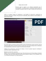 guia_ADF