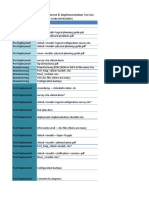 VCE Vblock DI Documentation Roadmap v1 1