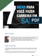 7 dicas de carreira para profissionais SAP v.5.pdf
