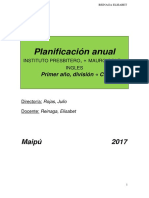 Planificación Instituto Mauro Golé.docx