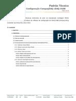 TST 00534662_Manual de Configuração Do CDAQ-9188 - Versão EMBRACO