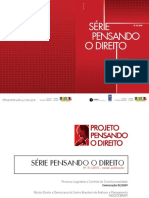 31Pensando_Direito.pdf