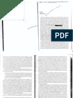Taner Akçam - Prefacio.pdf