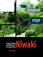 Niwaki Pruning, Training and Shaping Trees the Japanese Way.pdf