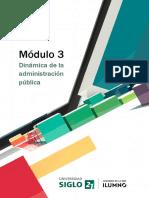 M3 - L3 - Dinámica de la administración pública.pdf