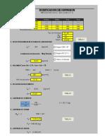 Metodo-ACI-211 Dosificacion.xls
