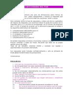 BIG FIVE - CUADERNILLO DE PREGUNTAS.pdf