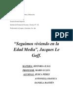 tp.2 Historia.EDI.docx