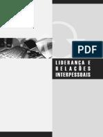 5-lideranca_e_relacoes_interpessoais.pdf