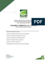 Estados_financieros_(PDF)79768170_201612 (2)
