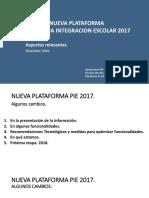 Nueva-plataforma Pie Enero 2017