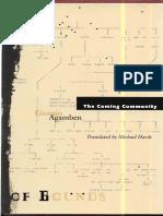 Agamben Giorgio_The-Coming-Community.pdf