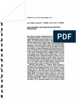 body_movement_and_violence_pitch_in_deceptive_interaction.pdf