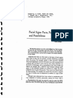 copy of facial_sign_facts_fantasies_and_possibilities.pdf