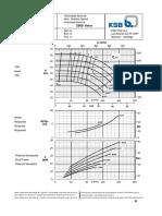 FICHA TECNICA 65-200.pdf