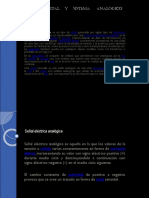 sistemadigitalysistemaanalgico-100314111014-phpapp02