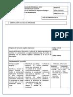 GUIA SALUD OCUPACIONAL_2017.. Logistica Jose Guillermo Ojeda.doc